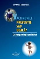 Vaccinuri COP 1