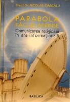 parabola-facliei-aprinse