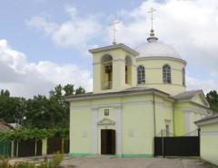 Church Sf Harlampie_4