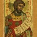 Sf-Roman-Melodul-400x535