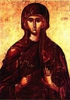 Sf.-Parascheva-210x300