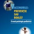 vaccinuri-cop-1