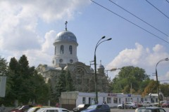 Church of the Holy Martyr Valeriu_2