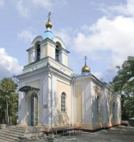 Holy Trinity Church_2