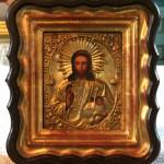 Holy Trinity Church_icon