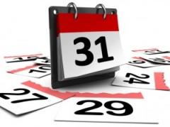 calendar-icon-300x224