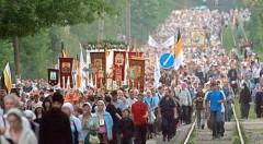 procession-tsar