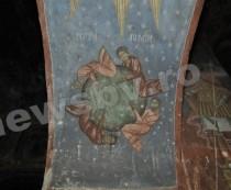 roata-lumii-210x173