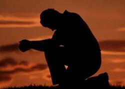 Imagini pentru desene cu cum se roaga omul