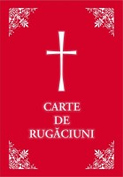 coperta_carte-de-rugaciuni
