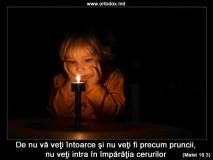 nYVK_ChcWT0-copy
