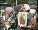 o-biserica-din-moldova-vrea-modificarea-manualelor-in-conformitate-cu-dogmele-bisericesti-1358392861