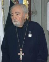 Pr-Gheorghe-Chirita