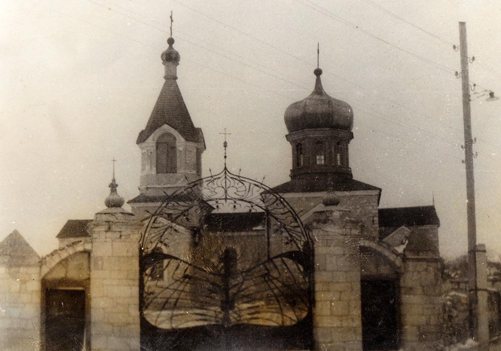 biserica-din-Cuconesti
