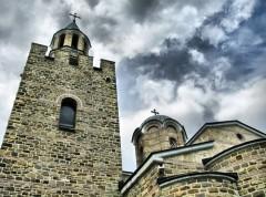 catedrala-patriarhala-veliko