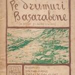 Aurel-J.Gheorghiu_Pe-drumuri-basarabene