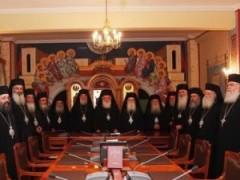 sinod-cipru-300x226