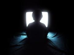Telespectatorul-copil