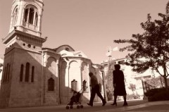 cipru3