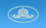 logo-Mitropolia1