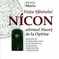 viata_sfantului_nicon_ultimul_staret_de_la_optina