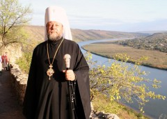 Mitropolitul-Vladimir-la-Tapova