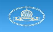 logo-Mitropolia11