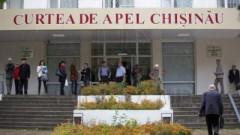 psd_vs_parlamentul_la_curtea_de_apel_chisinau_va_avea_loc_sedinta_de_judecata_10030400