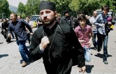 video-prima-parada-a-homosexualilor-din-georgia-s-a-incheiat-cu-bataie-1368798702