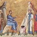 Iisus-si-femeia-samarineana-(1)-739490