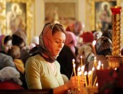 imas-moldovenii-au-mai-multa-incredere-in-biserica-decat-in-institutiile-de-guvernare-1370428149