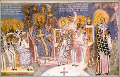 monastery-ljubostinja-fifth-ecumenical-council