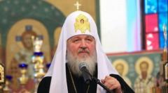 patriarhul_kiril_foto_wikimedia_org_41338400