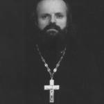 Parintele-Vavila,-Manastire