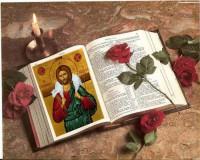 carte-rugaciune_14