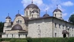 manastire2_04345400
