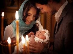 rugaciunea in familie