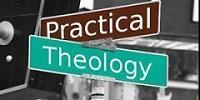 usa-theology.