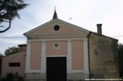 big-biserica-moldovenilor-din-padova-cere-ajutorul-enoria-ilor