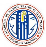 logo_amtap