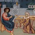 manastirea-marta-maria