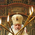 nu-se-vor-cheltui-bani-publici-pentru-venirea-patriarhului-rus-1377160262