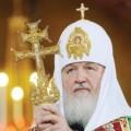 patriarhul_kirill_86474300