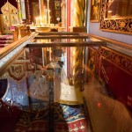 Sfântul Ierarh Ioan Maximovici