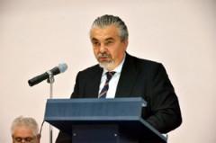 prof._dr._eugen_munteanu