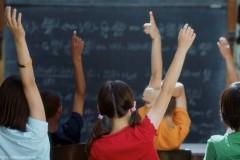 scoala-elevi-copii