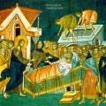 slabanogul-din-capernaum