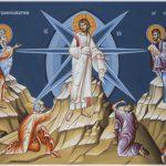 Schimbarea la Faţă – Predica Mitropolitului Bartolomeu Anania