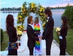 4-nunti