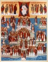 All-Saints-of-British-Isles-and-Ireland